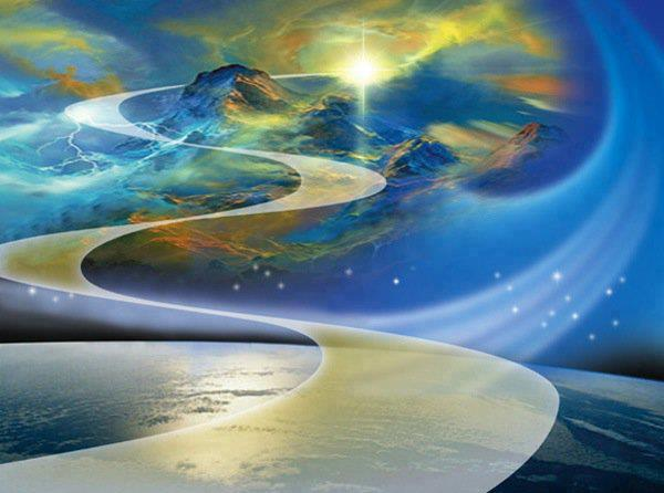 Ученые математическими методами доказали, что Бог существует