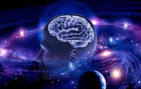 Может ли разум появиться во Вселенной