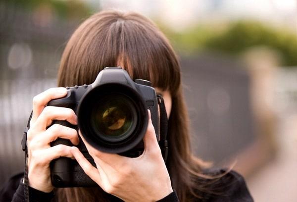 6 признаков опасных фотографий