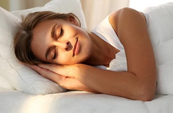 Почему наш мозг стирает сны