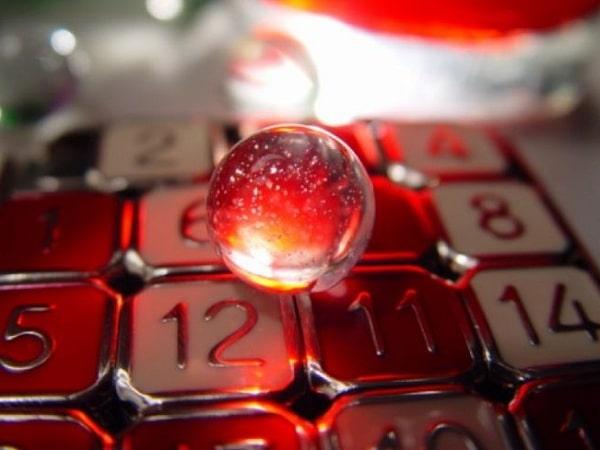 Нумерология: прогноз по дате рождения на 2020 год