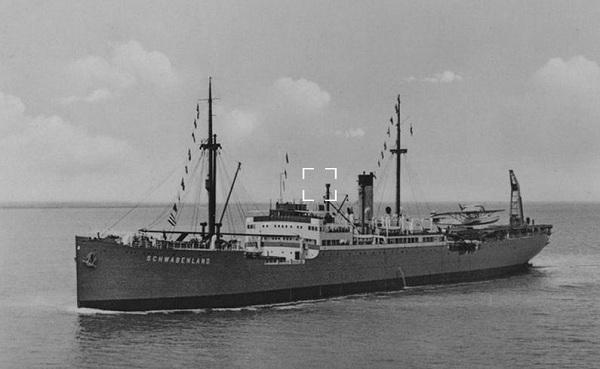 Секретная миссия: как нацисты исследовали Антарктиду