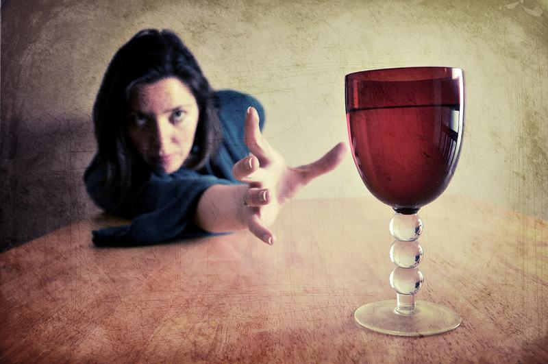 эффективные лекарства от глистов у взрослых отзывы