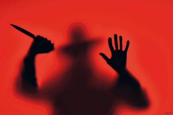 Маньяки-убийцы: психология и классификация