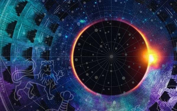 Что надо знать о «коридоре затмений» в июле