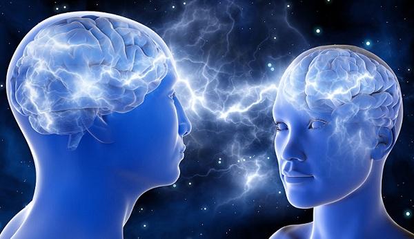 Телепатия в действии: людей научили читать мысли