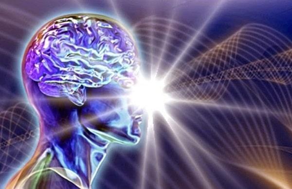 10 способов прокачать свою интуицию