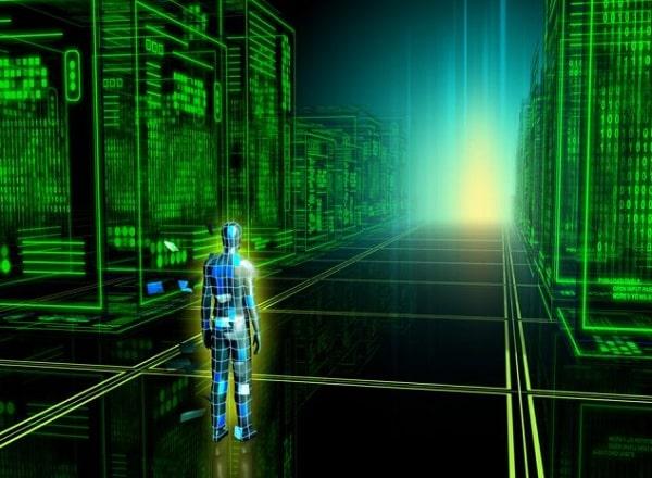 Может ли Вселенная быть виртуальной реальностью