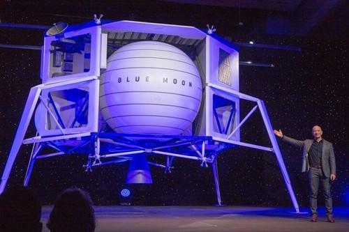 Готовы ли мы к мировой войне за ресурсы космоса