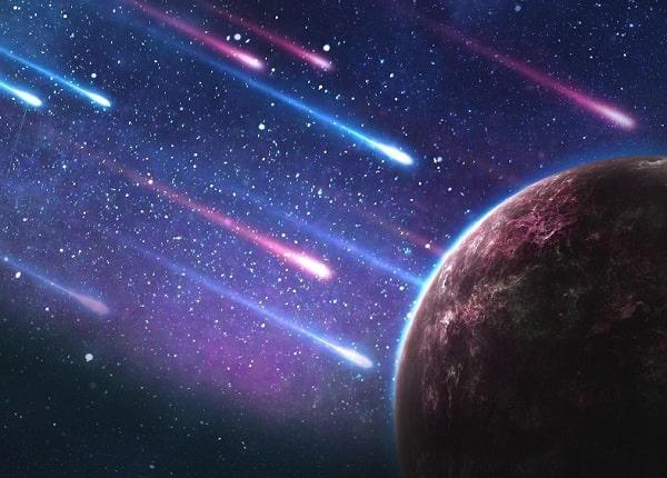 Подрыв астероида не спасет человечество от катастрофы