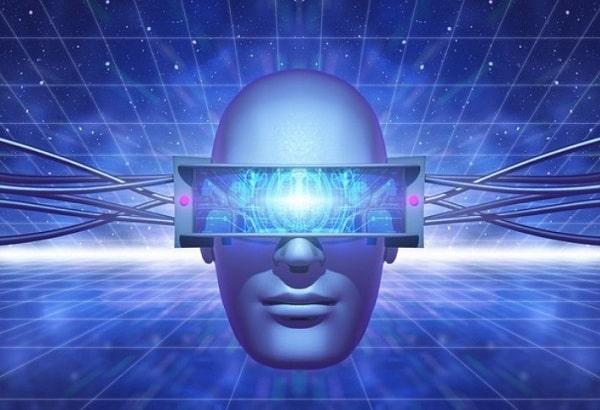 Управлять сверхразумным ИИ будет невозможно