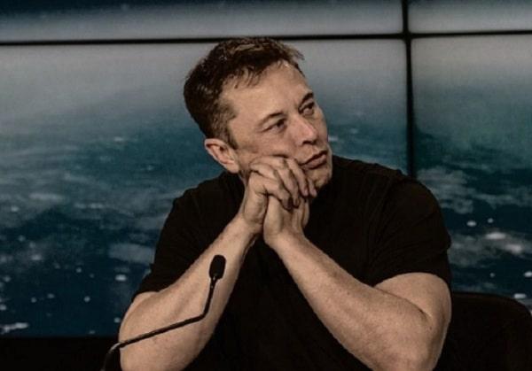 Маск рассказал, когда состоится беспилотный полет на Марс
