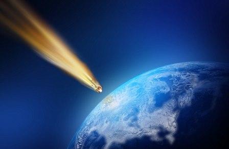 Астероиды около земли 2015 химия для бодибилдинга винстрол купить
