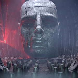 Людей создали инопланетяне для хранения информации