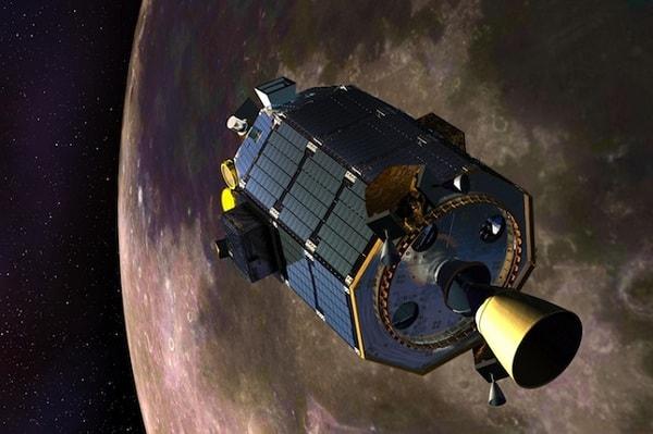 Ребусы, которые предлагает космос