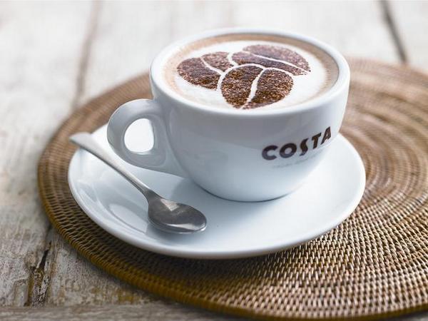 Удивительные и интересные факты о кофе