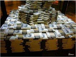 США сознательно разрушают долларовую систему