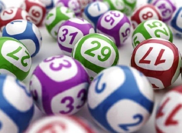 Выиграть в лотерею поможет машина времени