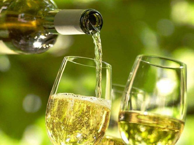 Вино - вечный вопрос о пользе и вреде