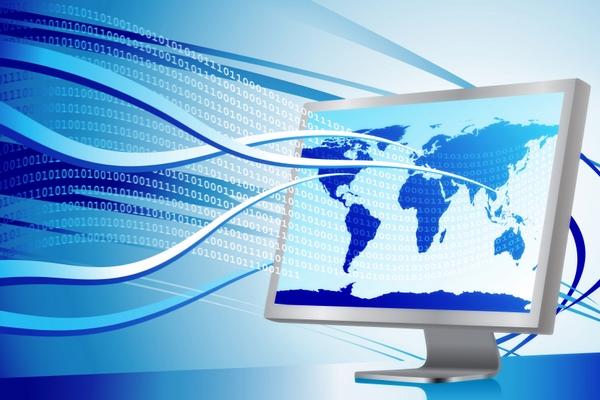 Дьявольская опасность Всемирной сети