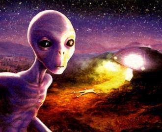 4 послания инопланетян жителям Земли
