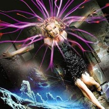 Энергетические вампиры: как выявить и противостоять им