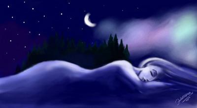 Самые распространенные сны: что они означают