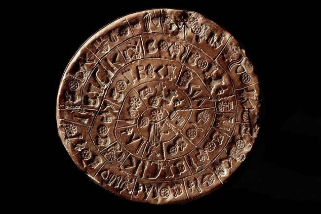 Самые интересные и загадочные шифры в истории
