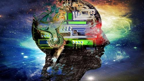 Искусственный интеллект: может ли машина быть разумной