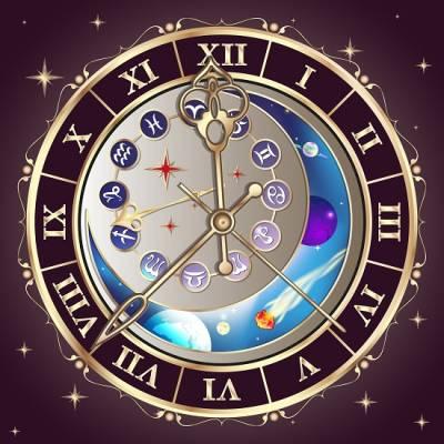 Забудьте про знаки зодиака, прогноз по дате