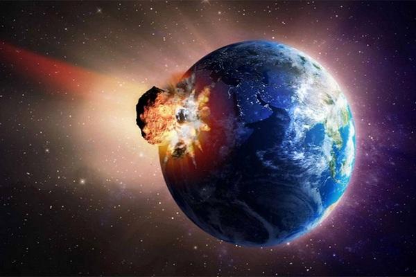 Астероиды интересное купить стероиды в подмосковье в ивантеевке