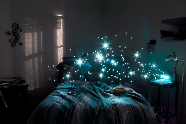 К чему снится бить тарелки во сне