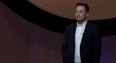 Илон Маск — наполовину мессия, наполовину шарлатан