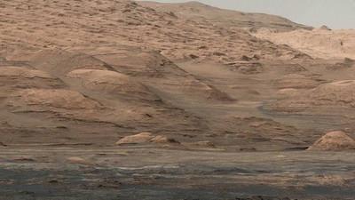 Зачем зонд «Скиапарелли» прибыл на Марс