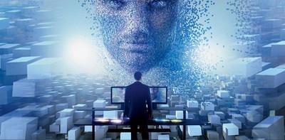 Могут ли инопланетяне быть искусственным интеллектом