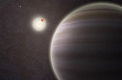 10 астрономических открытий, сделанных любителями