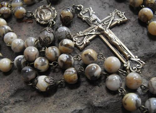 Нательный крест: когда носить и когда снимать
