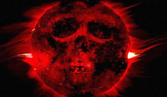 Загадочные лучи смерти – что это