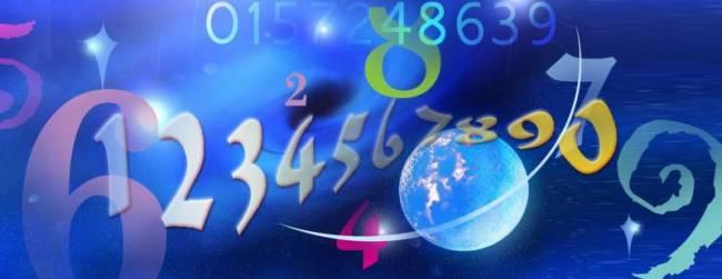 Тайна влияния чисел на людей