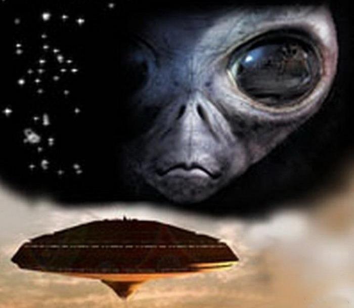 Атака инопланетян: реально ли это