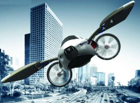 5 мифов о технологиях будущего