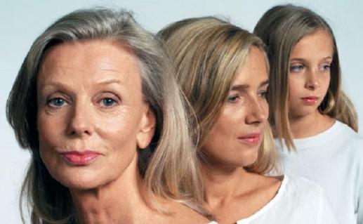 Старость — это болезнь и её можно лечить