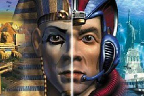 Древние астронавты: следы и свидетельства