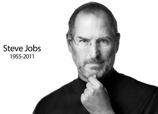 Интересная версия: Стив Джобс был убит