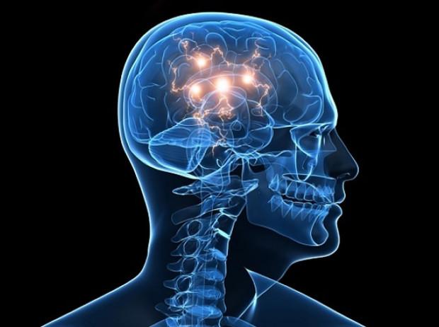 10 таинственных феноменов мозга