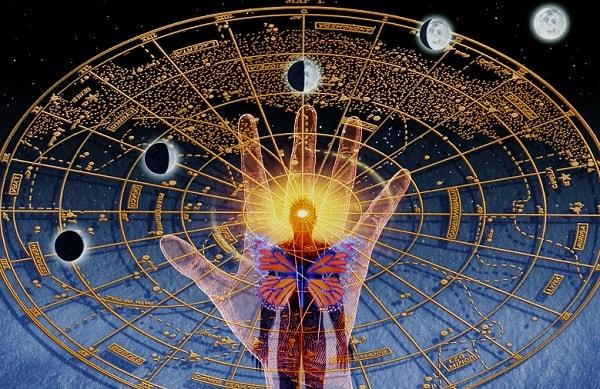 Астрология: есть ли логика в прогнозах