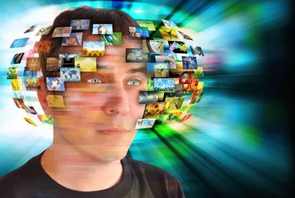 10 методик против умственной деградации