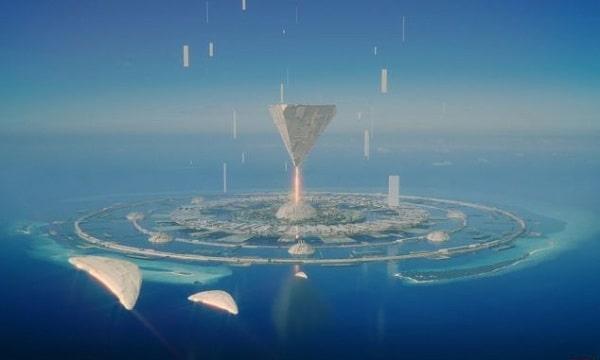Необычные тайны цивилизаций древности