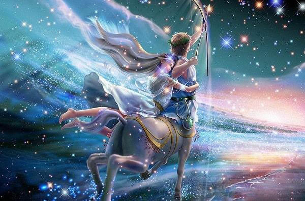 Знаки Зодиака: интересные факты о созвездиях