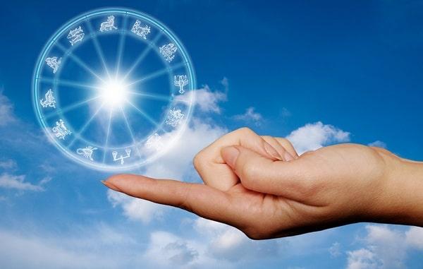 Похудение по гороскопу для каждого знака зодиака